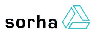 SORHA Architectes