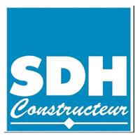 sorha logo SDH