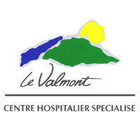 sorha logo centre specialise le valmont
