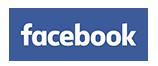 Facebook SORHA