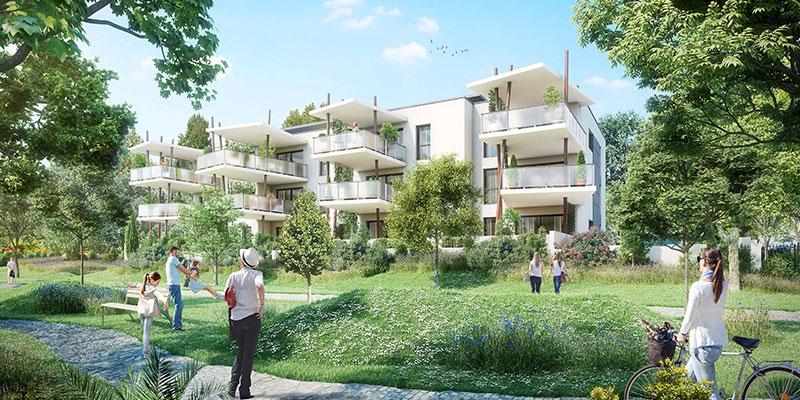 espace-boissier-pierrelatte agence architecture sorha valence drôme