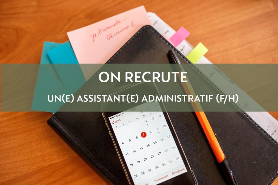 assistant-admin-2
