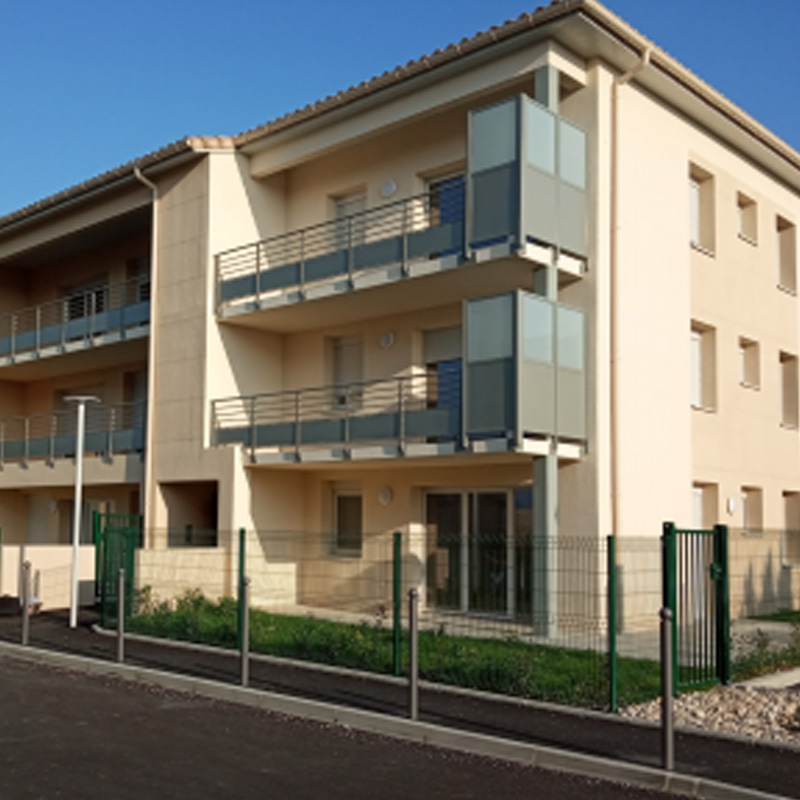 exterieur-residence-dolia-donzere-sorha