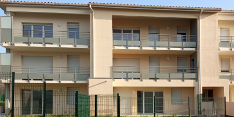 residence-dolia-donzere-sorha rect